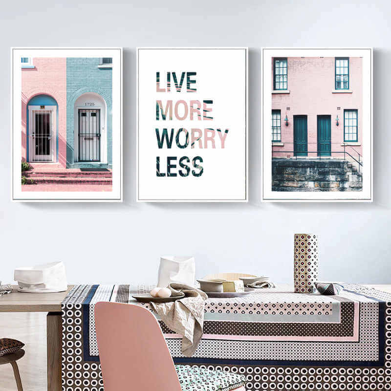 Industrial-Decor-Posters-And-Prints-Building-Wall-Art-Poster-Nordic-Industrial-Poster-Living-Room-Decoration-Pictures.jpg_q50